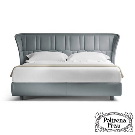 letto-lola-darling-poltrona-frau-bed-matrimoniale -pelle-sc-leather-nest-design-moderno-roberto-lazzeroni (1)