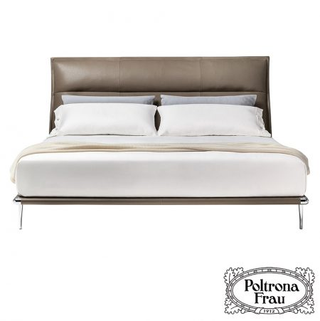 letto-mr-moonlight-poltrona-frau-bed-matrimoniale -pelle-sc-leather-nest-design-moderno-ludovica-roberto-palomba-alluminio-aluminium-ruthenium (1)