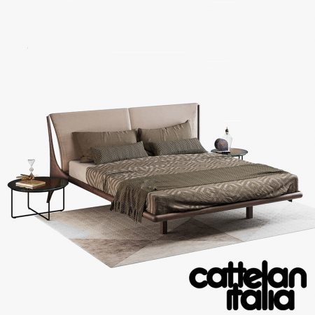 letto-nelson--bed-cattelan-italia-arredamenti-noce-canaletto-walnut-rovere-bruciato-burned-oak-pelle-leather-offerta-outlet (1)