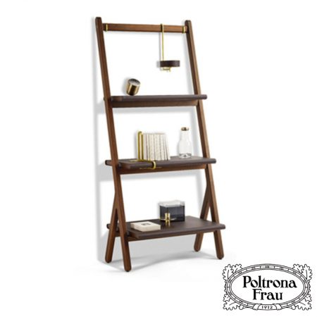 libreria-Ren-bookcase-poltrona-frau-design-neri-&-hu-sale-offerta-cuoio-saddle-extra-leather-noce-canaletto-walnut (2)