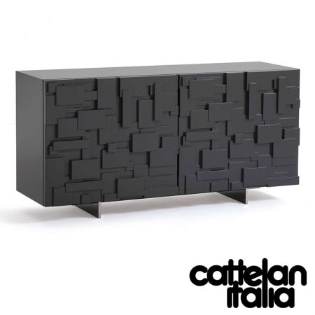 madia-credenza-labyrinth-sideboard-cupboard-cattelan-italia-bianco-graphite-white-offer-outlet-sale (1)