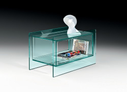 magique-side-fiam-italia-tavolino-vetro-cristallo-coffee-side-table-glass-1