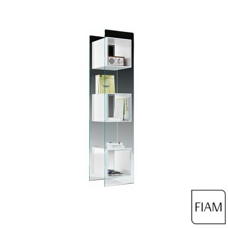 magique-totem-fiam-italia-vetrina-cristallo-vetro-showcase-glass-display-cabinet-3-1