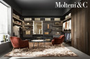 master dressing molteni molteni&c cabina armadio walk-in-closet-wardrobe design vincent van duysen (1) copia