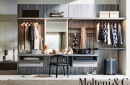 master dressing molteni molteni&c cabina armadio walk-in-closet-wardrobe design vincent van duysen (2) copia