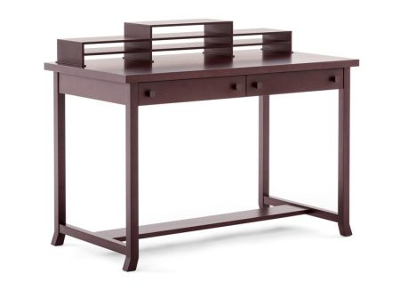 meyer-may-desk-cassina_1