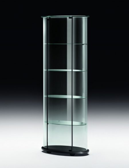 palladio-fix-reg-fiam-italia-vetrina-cristallo-curvato-showcase-curved-glass-design-vittorio-livi-21