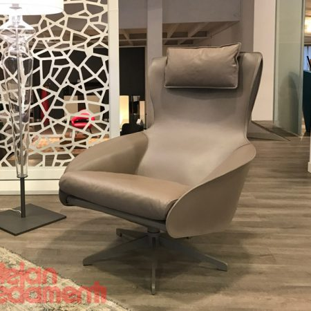poltrona-423-cab-lounge-cassina-armchair-mario-bellini-fango-outlet-offerta-cattelan-2