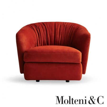 poltrona-holborn-armchair-molteni-fabric-leather-molteni&c-original-moderno-design (2)