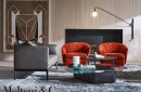 poltrona-holborn-armchair-molteni-fabric-leather-molteni&c-original-moderno-design (3)