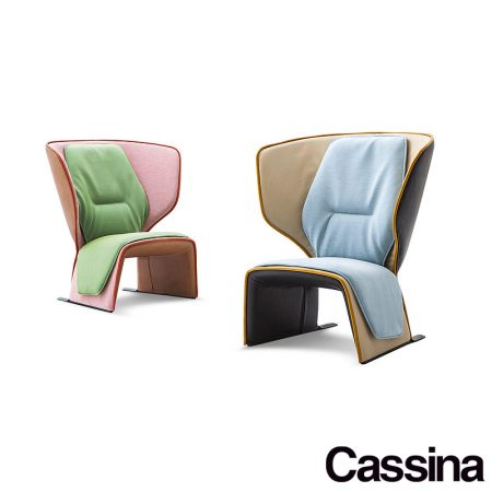 poltrona-pouf-armachair-footrest-570-gender-cassina-lounge-chair-tessuto-1
