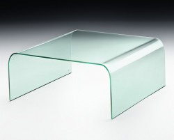 ponte-fiam-italia-tavoino-monolitico-cristallo-vetro-curvato-design-angelo-cortesi-monolithic-coffee-table-curved-glass-2
