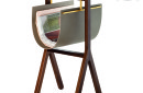 portariviste-Ren-magazine-rack-poltrona-frau-design-neri-&-hu-sale-offerta-cuoio-saddle-extra-leather-noce-canaletto-walnut