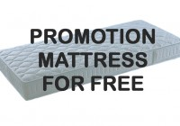 promotion mattress imm