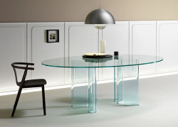 sahara-fiam-italia-tavolo-cristallo-vetro-trasparente-extralight-glass-table-clear-bartoli-design-4
