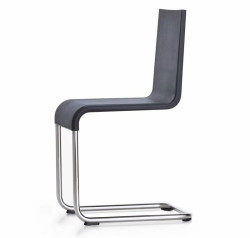 sedia-.05-vitra-chair-maarten-van-severen-acciaio-steel