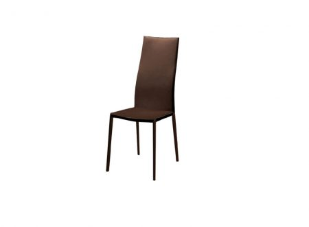 sedia-2081-lealta-chair-zanotta-barbieri