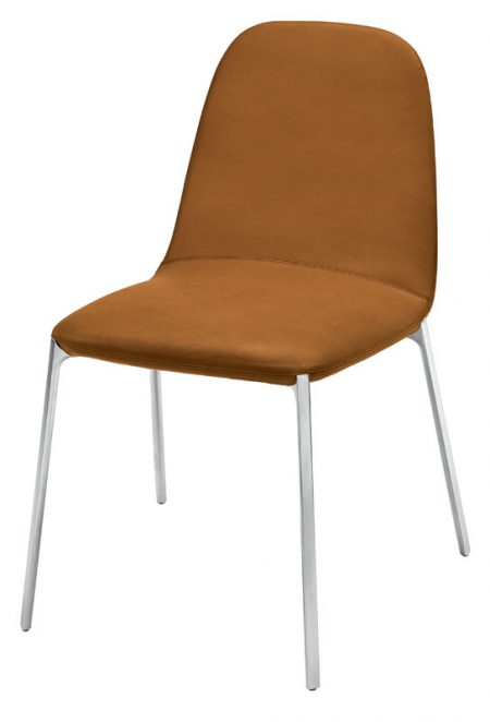 sedia-2265-Ella-chair-Zanotta-damian-williamson-1