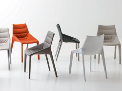 sedia-Outline-molteni-Outline-chair-moltenic-arik-levy-2