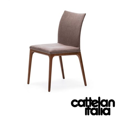 sedia-arcadia-chair-cattelan-italia-arredamenti-pelle-ecopelle-leather-sale-legno-wood-outlet-offerta (1)