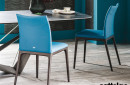 sedia-arcadia-chair-cattelan-italia-arredamenti-pelle-ecopelle-leather-sale-legno-wood-outlet-offerta (8)