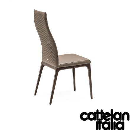 sedia-arcadia-couture-chair-cattelan-italia-arredamenti-pelle-ecopelle-leather-sale-legno-wood-outlet-offerta (1)