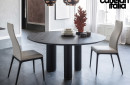 sedia-arcadia-couture-chair-cattelan-italia-arredamenti-pelle-ecopelle-leather-sale-legno-wood-outlet-offerta (3)