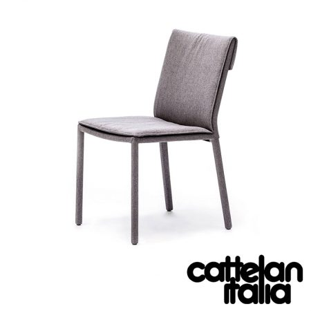 sedia-isabel-chair-cattelan-italia-arredamenti-pelle-ecopelle-leather-sale-outlet-offerta (1)