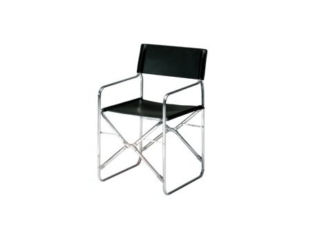 sedia-pieghevole-2120-April-folding-chair-zanotta-gae-aulenti-1