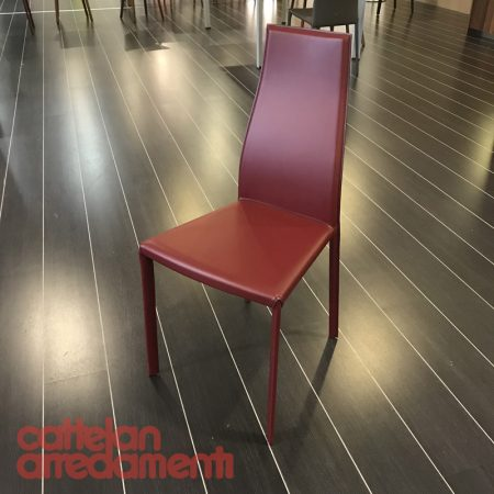 sedie-kaori-cattelan-italia-cuoio-bordeaux-leather-chairs-sale-outlet-offerta (1)