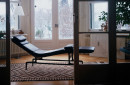 soft-pad-chaise-es-106-vitra-charles-ray-eames-pelle-leather