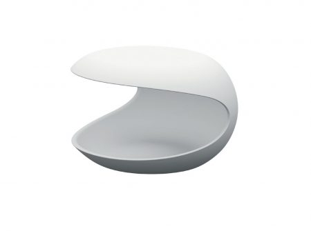 tavolino-639-white-Shell-table-zanotta-salvatore-indriolo-cristalplant-1