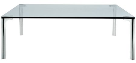 tavolino-678-Spillino-coffee-table-Zanotta-damian-williamson-1