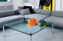 tavolino-678-Spillino-coffee-table-Zanotta-damian-williamson-2