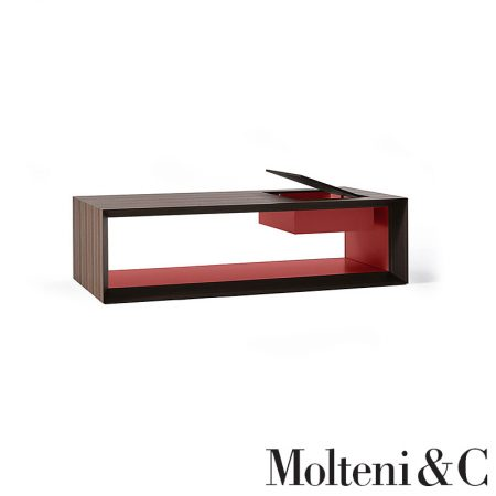 tavolino-Stage-coffee-table-molteni-molteniC_2-1