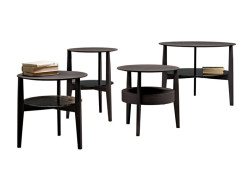 tavolino-When-molteni-When-coffee-table-moltenic-rodolfo-dordoni-wood-legno-3