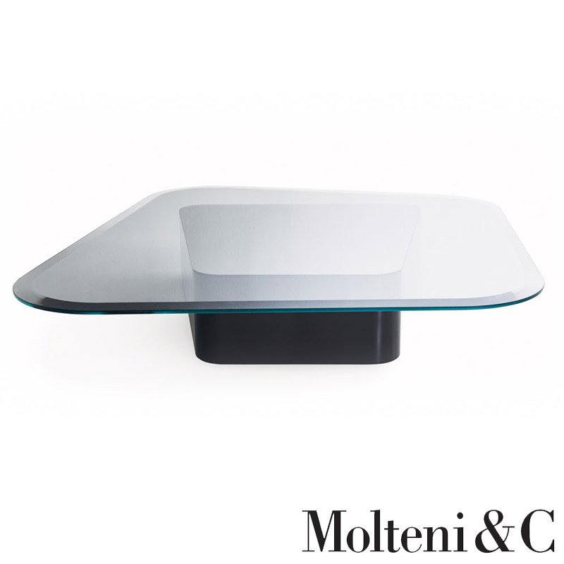 Mayfair low table by Molteni Cattelan Arredamenti e Design : tavolino mayfair low table molteni design rodolfo dordoni moltenic moderno cattelan offerta miglior prezzo best price vetro glass laccato lucido glossy lacquered 1 from cattelan.it size 800 x 800 jpeg 57kB