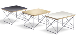 tavolino-occasional-table-ltr-bianco-nero-oro-white-black-gold-charles-ray-eames