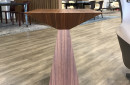 tavolino theo cattelan italia in noce canaletto walnut side table coffee design original outlet expo promo (2)