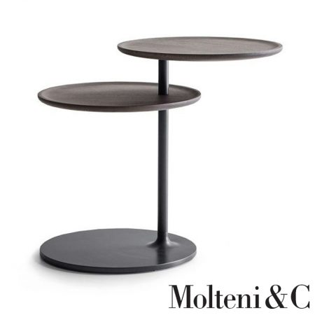 tavolino-vicino-table-molteni-molteni&c-low-table-design-Foster+Partners-moderno-cattelan-offerta-miglior-prezzo-best-price -legno-wood-marmo-marble (1)