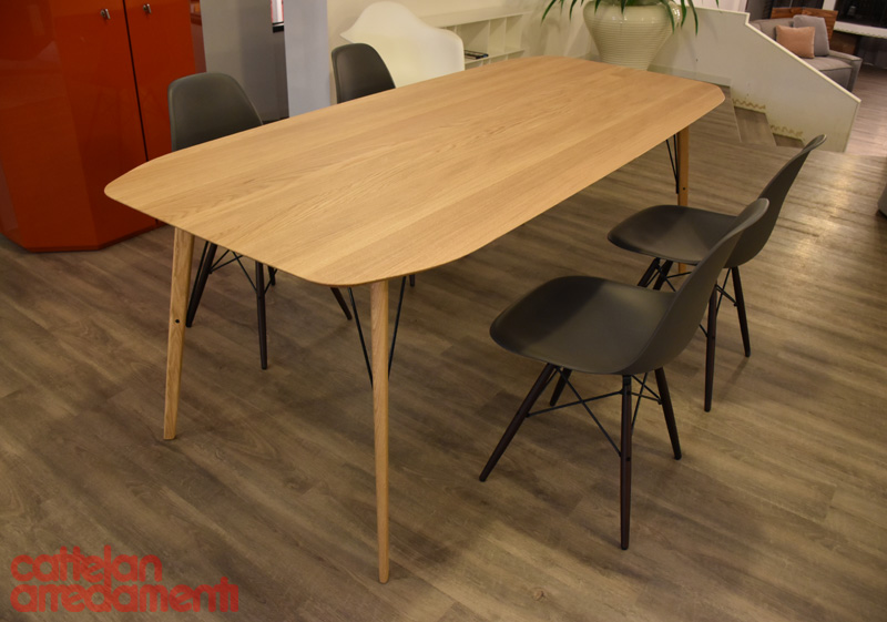 Expo Design Furniture Outlet