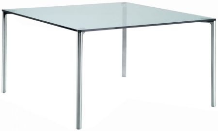 tavolo-2525-Spillo-table-Zanotta-damian-williamson-1