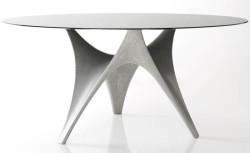 tavolo-Arc-molteni-Arc-table-moltenic-foster-partners-3