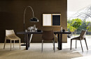 tavolo-Where-molteni-Where-table-moltenic-legno-wood-rodolfo-dordoni-3-1