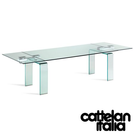 tavolo-allungabile-azimut-extendable-table-cattelan-italia-table-cristallo-vetro-glass-extrachiaro-outlet-offerta-sale (1)