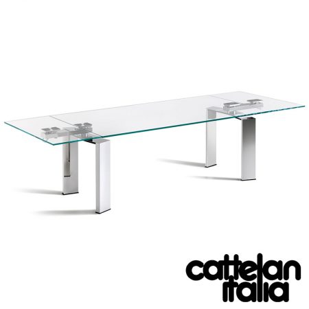tavolo-allungabile-daytona-extendable-table-cattelan-italia-table-noce-canaletto-walnut-cristallo-vetro-glass-outlet-offerta-sale (1)