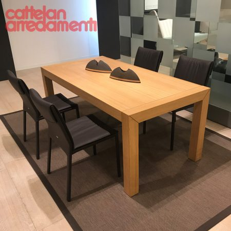 tavolo-allungabile-kwaak-dessie-extendable-table-rovere-naturale-natural-oak-sale-outlet-offerta-promo (1)