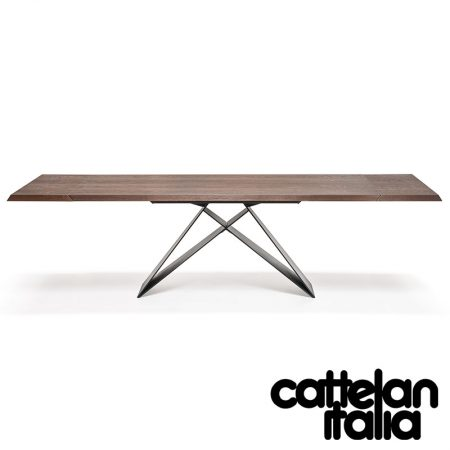 tavolo-allungabile-premier-wood-drive-extendable-table-cattelan-italia-table-noce-canaletto-walnut-rovere-bruciato-burned-oak-outlet-offerta-sale (1)