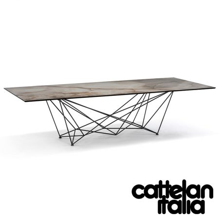 tavolo-gordon-keramik-cattelan-italia-arredamenti-moderno-table-alabastro-outlet-offerta-sale-acciaio-steel-shaped (1)