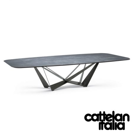 tavolo-skorpio-keramik-cattelan-italia-arredamenti-moderno-table-ardesia-outlet-offerta-sale-acciaio-steel-shaped (2)